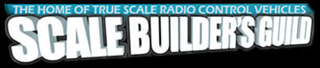 Scale Builders Guild